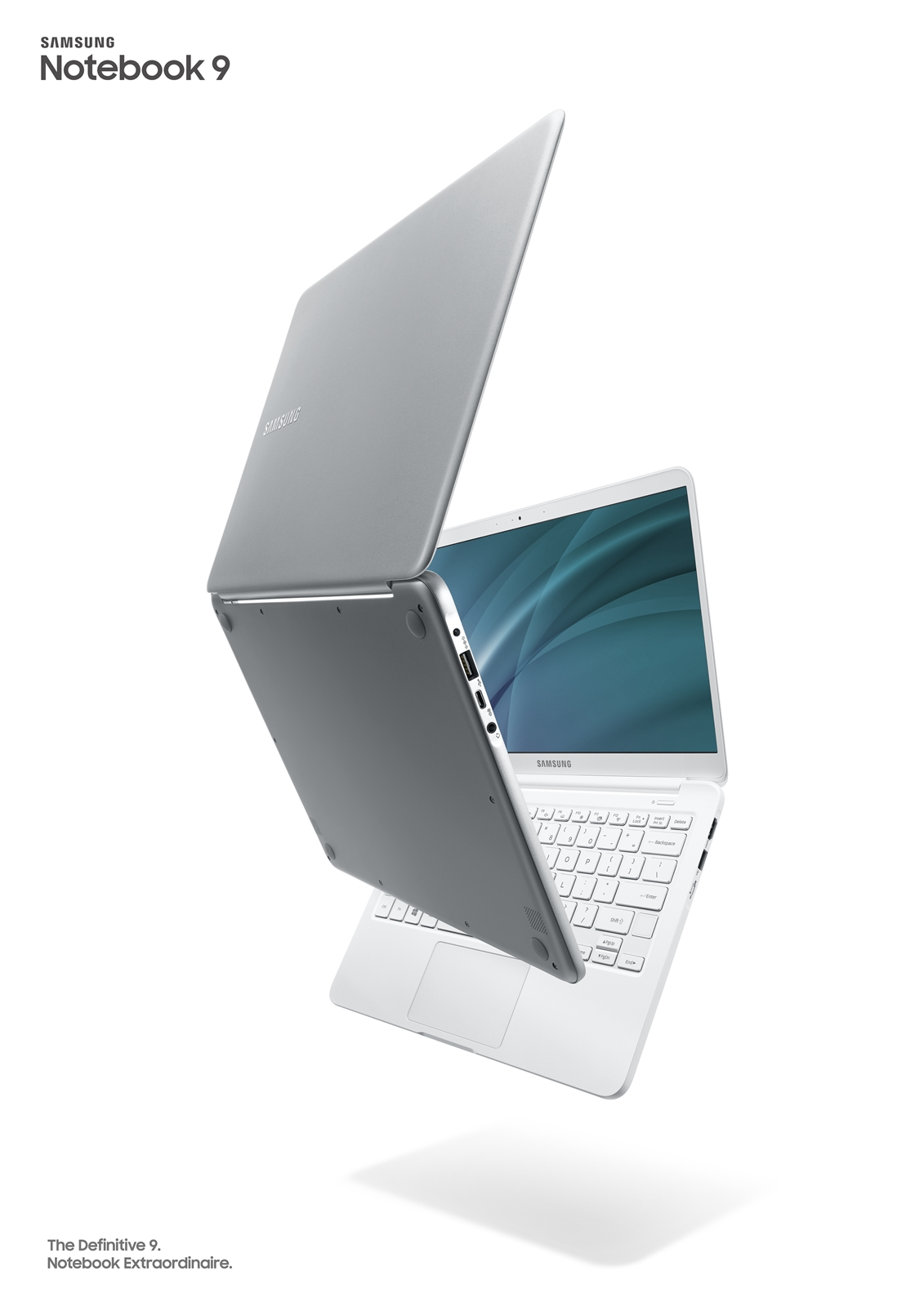 Notebook9_Group_15Silver%2B13.3White_OOH_161127.jpg