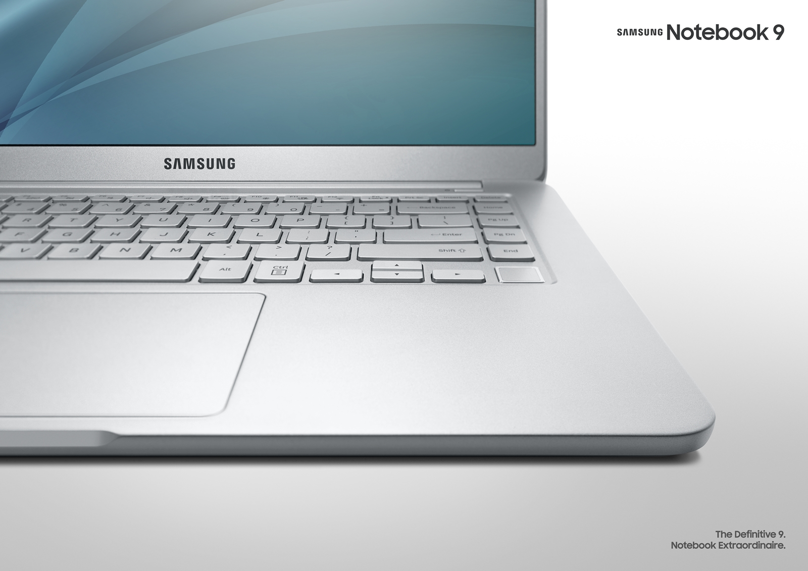 Notebook9_Single_D_15Silver_Preview_161121.jpg