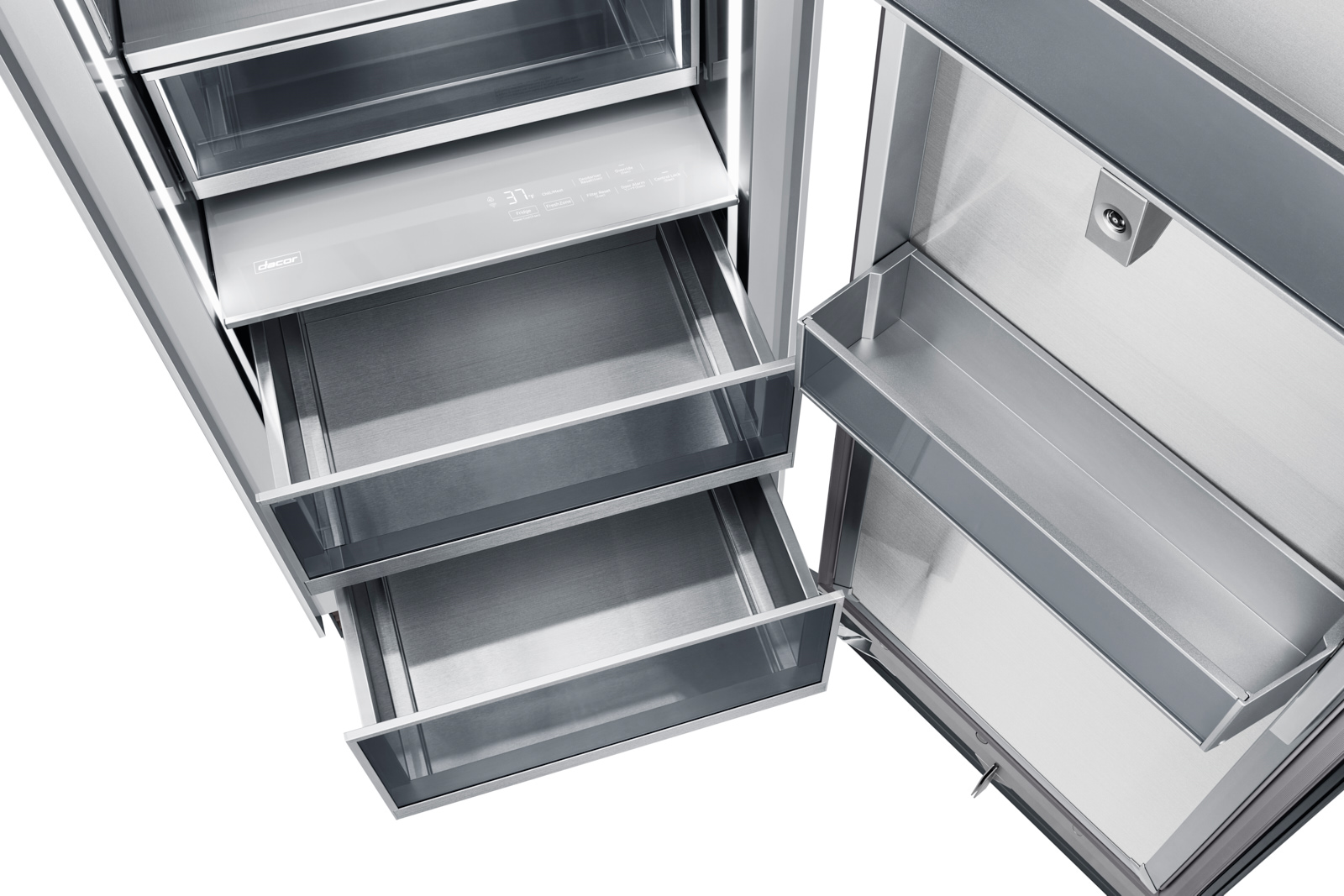 DRR24980RAP-DA-MS_009_Tinted-Drawer_Close-up_Black.jpg
